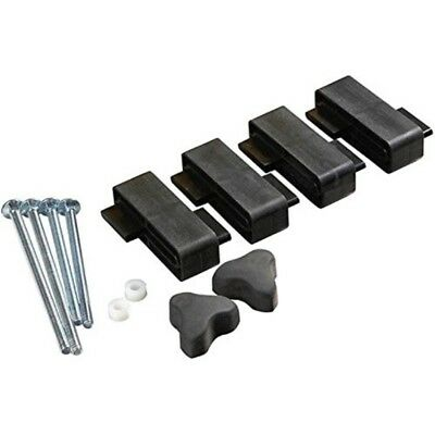 Magswitch Risers Risers for Vertical Attachment Magswitch - Welding & Soldering