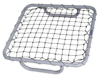 Mini Ball-Rebounder 61 x 61 cm