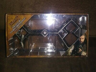 The Hobbit Key Of Thorin Oakenshield Paperweight by Noble Collection
