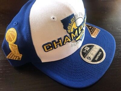 139ae6e5f358c ... australia golden state warriors new era 2018 nba champions snapback in  hand cap hat 8efbe 5df4f