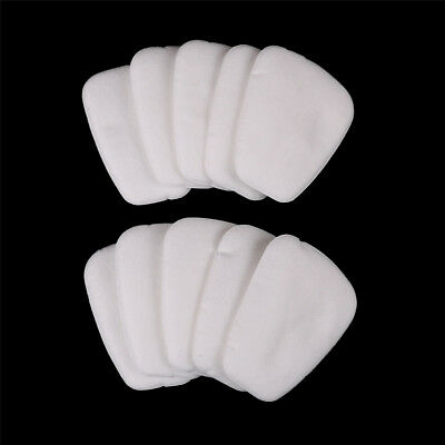 10pcs/lot 5N11 N95 Particulate Filter use gas mask series accessory UQ