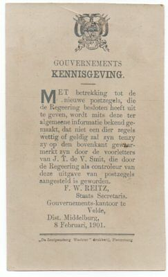 Pietersburg  Original Document To Spice Up Your Collection