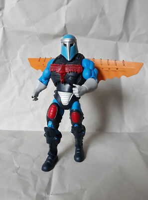 Masters of the Universe Classics SKY HIGH Mattel NEU