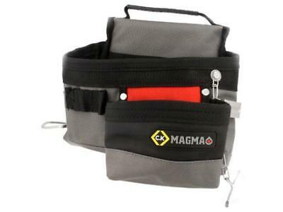MA-2715A Bag tools pocket, CK MAGMA MA2717A, Appli. MA-2723, Mat. polyester /uk