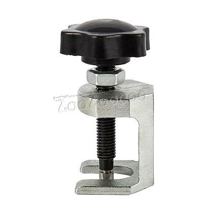 Car Windscreen Wiper Wipe Arm Tool Windshield Removal Remover Puller 15mm