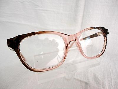 15d1b67d95f3 Swarovski Bee SW 5039 (074) Red Chestnut 50 x 18 135 mm Eyeglass Frames
