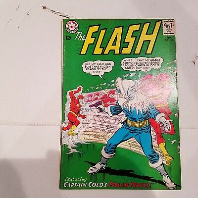 Flash 150 F/VF HUGE DC SILVER AGE COLLECTION No Reserve