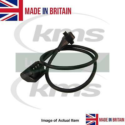 New Genuine LUCAS Crankshaft Pulse Sensor SEB1387 Top Quality