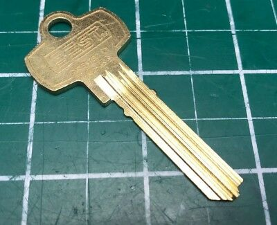 Best Kaba Peaks KB-B4 Key Blank / KB / Locksmith
