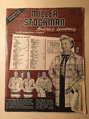 Miller Stockman Supply Company  Cowboy Western Saddles Bridles Lariats Boots