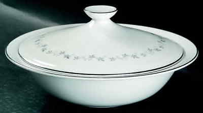 Royal Doulton CADENCE Round Covered Vegetable Bowl 551702