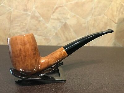 Dunhill Root Collector '74 9mm Estate
