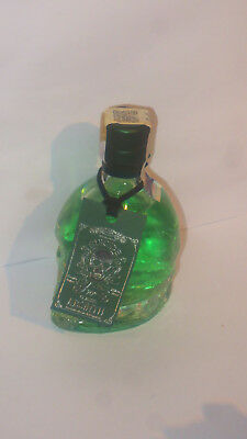 Hill's Suicide Absinth 100ml 70%