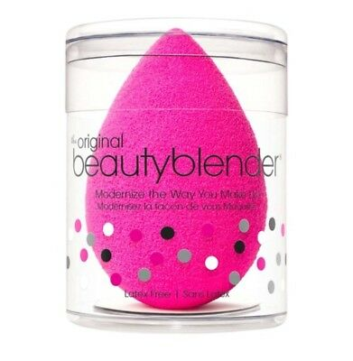 Beautyblender Original Blender Pink *New and Authentic*