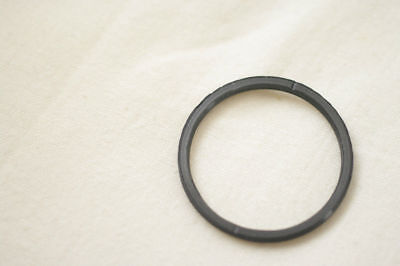M37 to M42 37mm 42mm (Asahiflex Lens to M42 Lens) adapter Ring