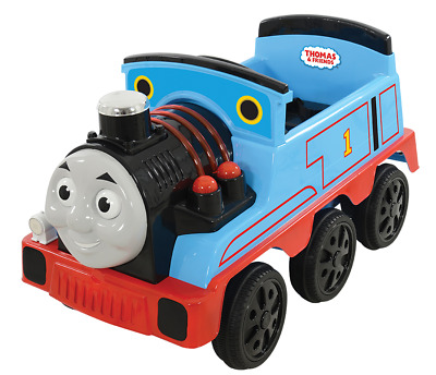 Thomas & Friends 12v Battery Operated Engine Ride on, Thomas & Friends Ride On