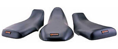 Quadworks 2010 Kawasaki KVF750 Brute Force 4x4i QUAD WKS SEAT COVER 30-27505-01