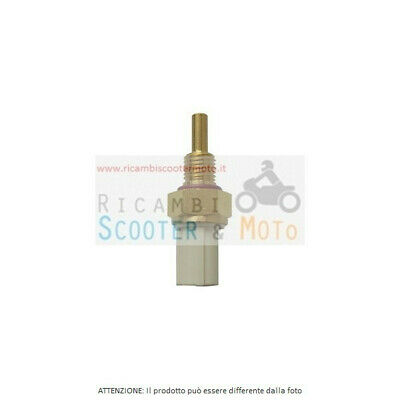 119101 Sensore Temperatura Acqua Originale Kymco People Gti Ie / Abs 300 10/13
