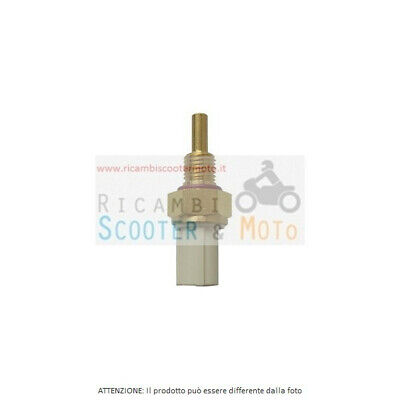 119107 Sensore Temperatura Acqua Originale Kymco Xciting I 300 08/12