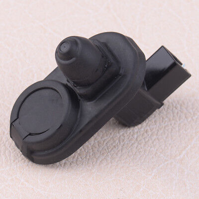 Honda Odyssey Accord Civic Alarm Interior Light Door Micro Switch Sensor