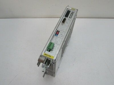 Berger Lahr WD3-004 WD3-004.0801 64304080103 RS42 Top Zustand TESTED