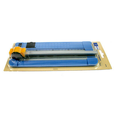 Rotary Paper Trimmer | Birch 057058