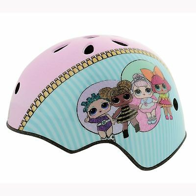One Direction Ramp skate helmet 1D Safety Helmet cycle scooter