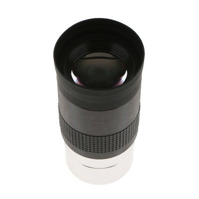 "2"" Superview 32mm Wide Field Fully Multi-coated Astronomy Telescope Eyepiece"