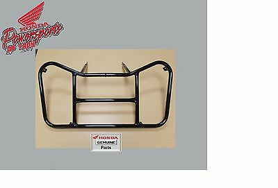 New Oem 97-01 Honda Trx 250 Recon Front Luggage Rack Carrier 81100-Hm8-000