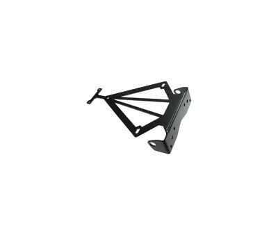 Support De Plaque Universel Trw-2030-0406