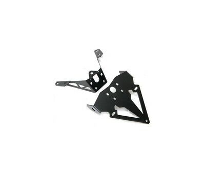Kawasaki Er6-09/11-Support De Plaque Trw-2030-0563