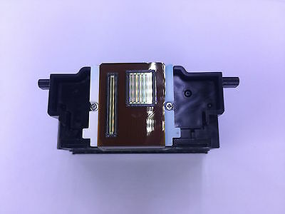 Druckkopf Printhead QY6-0075 for CANON MX850  IP4500 IP5300 MP610 MP810 MX850 FC