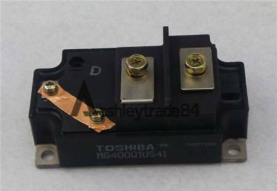 NEW TOSHIBA POWER module MG400Q1US41