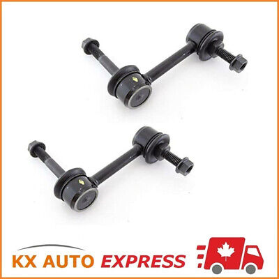 2X Rear Stabilizer Sway Bar Link Kit for Escape Tribute Mariner