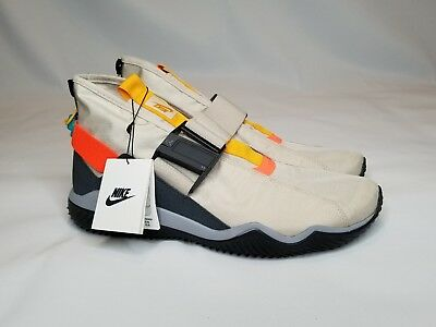 new style 871fb 78778  104.99 Buy It Now 20d 9h. See Details. Nike KMTR Komyuter SE Shoes Birch  Black Shadow Brown (AA0531-200) Size 11.5