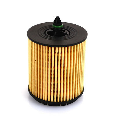 12605566 Replacement Fits Multiple Models Oil Filter PF457G Anti-Pollen  Dust