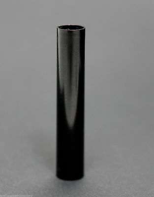 MONTBLANC Inside Wall Enforcer for Lower Barrel. For Any 164 BP or 165 Pencil-!