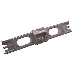 Panduit GPSTB Single-Wire Punchdown Tool Blade, 4-Pair