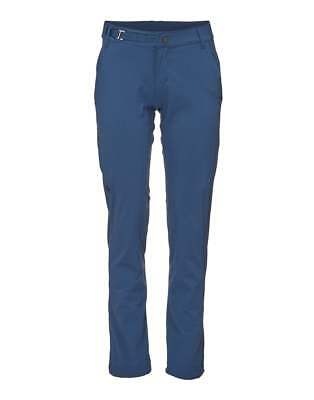 BLACK DIAMOND Alpine Light Pants Women's
