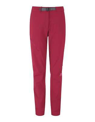 MOUNTAIN EQUIPMENT Comici Pant Women's