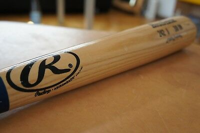 Baseballschläger RAWLINGS -Big Stick | Little League | Made in USA | Baseball