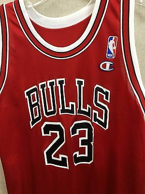 best website 9c607 5c9f8 australia youth chicago bulls jersey 23 86719 33ee3