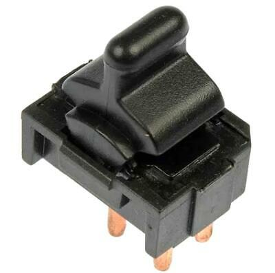 Master Power Window Control Switch for 1984-1989 Chevrolet Corvette NEW