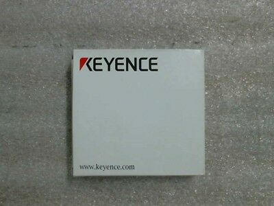 NIB Keyence FS2-60P Fiber Optic Amplifier Sensor 12-24VDC 40V - 60 day warranty