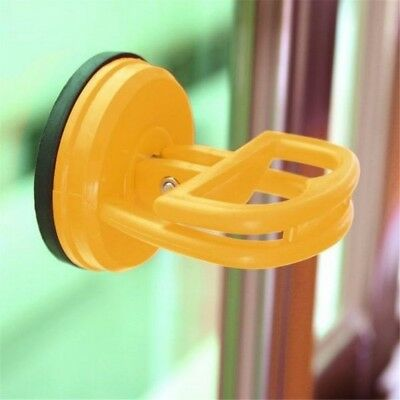 US Vacuum Suction Cup Sucker Car Dent Puller Remover Lifter Clamp Pad Screen Kit