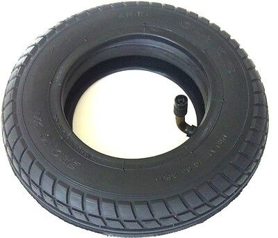 Brand New 8 1/2 x 2 TIRE & TUBE