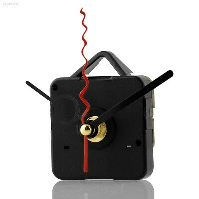 Quartz Wall Clock Movement Mechanism DIY Repair Tool Replace Parts Kit Hot DBB2