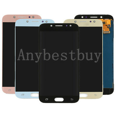 Display Digitizer Touch Per Samsung Galaxy J7 2017 J730 Pro Screen Assembly LCD