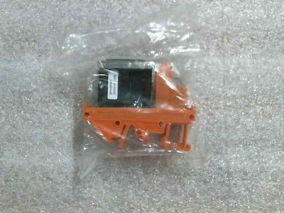 Weidmuller 9915480000 RS-SIMPLEX Single Receptacle Outlet 120VAC  FACTORY SEALED