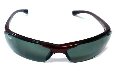 c546cff25f ... Brown Lens NWT RB 4173 55% OFF.